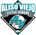 Aliso Viejo Little League