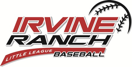 Irvine Ranch Little League