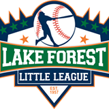Lake Forest Little League