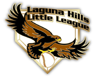 Laguna Hills Little League