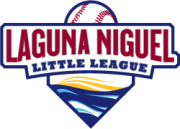 Laguna Niguel Little League