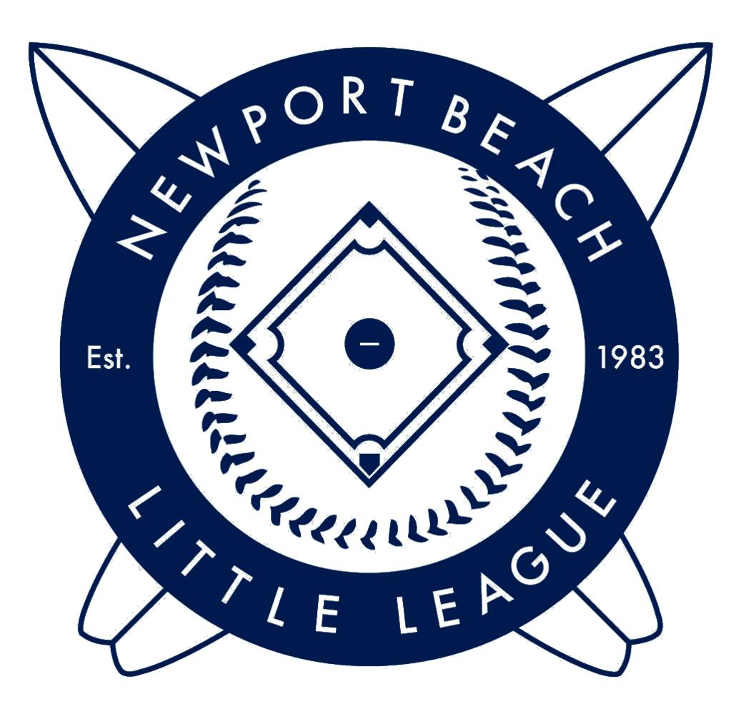 Newport Beach Little League