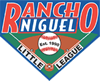 Rancho Niguel Little League